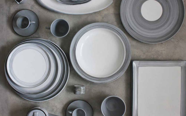 kevala_bali_ceramics_our_collections