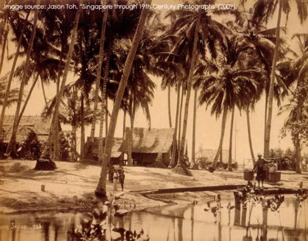 02-tanjung-siglap1890s